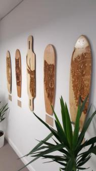 sustainable-skateboards