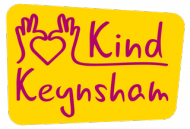 Logo for KAN's Kindness Project