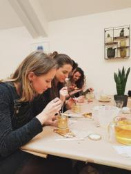 candle-workshop-bristol