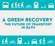 The Future of Transport in Bath