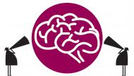 Changing Minds: Tools from Behavioural Science