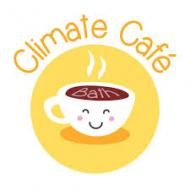 Climate Cafe