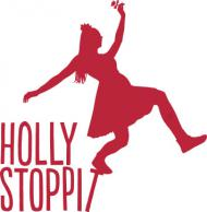 Holly Stoppit, clown teacher & dramatherapist