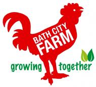 Bath City Farm - Growing Together