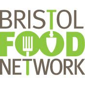 Bristol Food Network logo