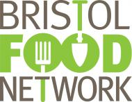Bristol Food Network