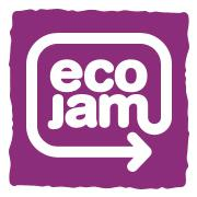 Ecojam Bristol group