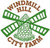 Windmill Hill City Farm (537)