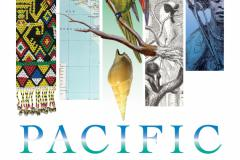 BRLSI Exhibition - Pacific: Ocean of Islands