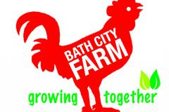 Bath City Farm