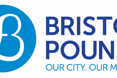 Bristol Pound. Our city. Our Money,