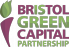 Bristol Green Capital Partnership