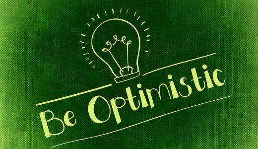 Green Living Tips to Prevent Climate Change - Be Optimistic