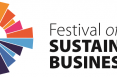 The Festival of Sustainable Business